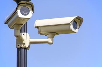Vigilancia